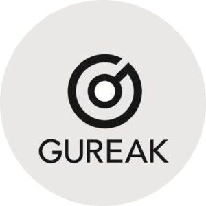 Logo Gureak