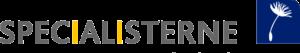 Logo Specialisterne